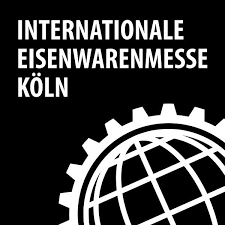 EISENWARENMESSE 2018 – COLOGNE